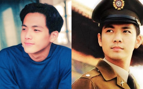 Nhắc đến Chung Hán Lương, không thể bỏ qua nhan sắc thuộc hàng cực phẩm của nam diễn viên tài năng này. Cuối thập niên 90, dường như mọi thiếu nữ đều mê mệt gương mặt thanh tú, nụ cười hiền lành tỏa nắng của Chung Hán Lương. Kể từ khi rời TVB, sự nghiệp của anh thêm rạng rỡ với nhiều tác phẩm nổi tiếng, trong đó ấn tượng nhất phải kể đến vai diễn Mộ Dung Phong trong phim Không kịp nói yêu em (2009) và Hà Dĩ Thâm trong Bên nhau trọn đời (2015).