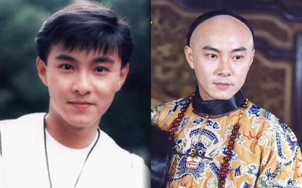 Trương Vệ Kiện là nam diễn viên được mến mộ hàng đầu của các mọt phim cổ trang gần hai thập kỷ trước. Rất nhiều tác phẩm để lại dấu ấn rõ nét của anh như Lộc đỉnh ký (2000), Trương Tam Phong (2001), Như Ý Cát Tường (2003), Tiểu Ngư Nhi và Hoa Vô Khuyết (2004)& Khuôn mặt hóm hỉnh vừa nhìn đã thấy hài của Trương Vệ Kiện chính là đặc sản giúp anh có một vị trí vững chắc không thể thay thế trong lòng người hâm mộ.