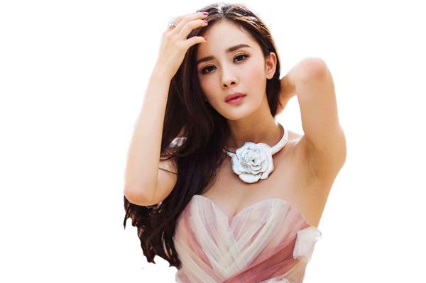 8 người đẹp siêu giàu của làng giải trí Hoa ngữ - 3