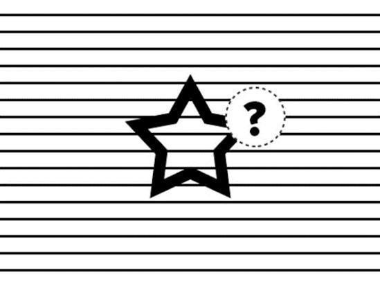 Thử tài ghép hình đúng chuẩn chứng minh tài suy luận - 5