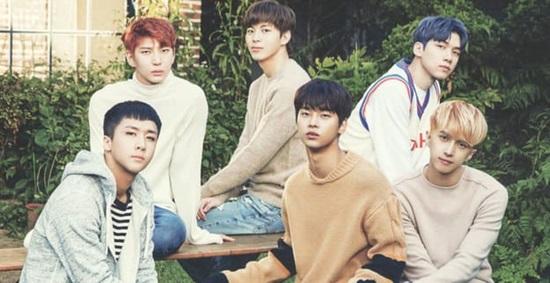Vị trí Visual của các nhóm nhạc Kpop này là ai? (2)