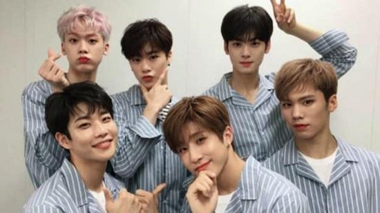 Vị trí Visual của các nhóm nhạc Kpop này là ai? (2) - 5