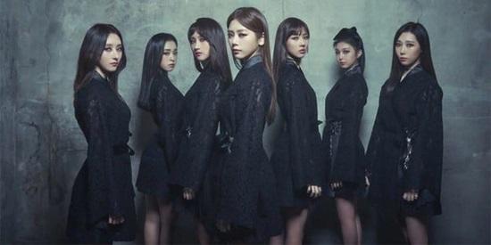 Vị trí Visual của các nhóm nhạc Kpop này là ai? (2) - 8