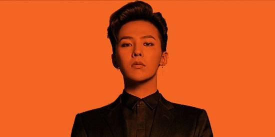 Bạn biết gì về anh chàng lắm tài nhiều tật G-Dragon? - 20