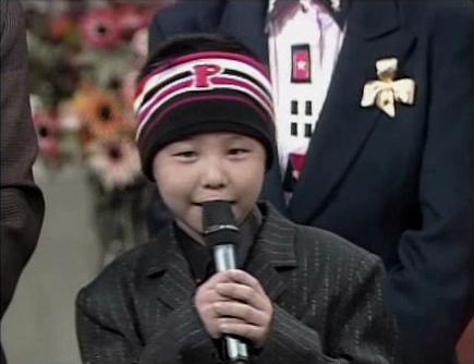Bạn biết gì về anh chàng lắm tài nhiều tật G-Dragon? - 21