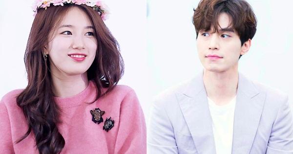 10 tin hẹn hò gây sốc nhất làng giải trí Hàn từ đầu 2018 - 3