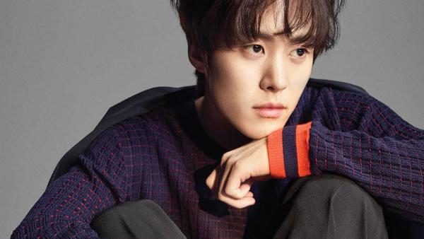 8 nam thần thế hệ mới của drama Hàn chỉ liếc mắt cũng đủ nghiêng ngả - 2