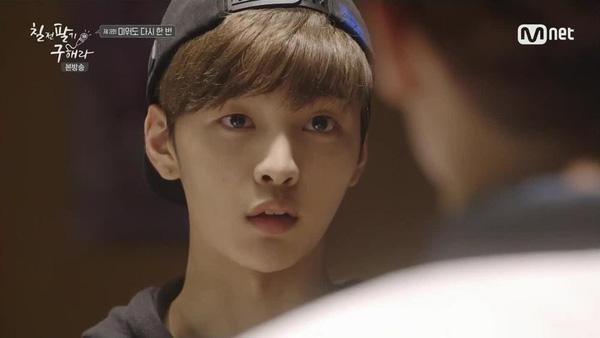 8 nam thần thế hệ mới của drama Hàn chỉ liếc mắt cũng đủ nghiêng ngả - 7