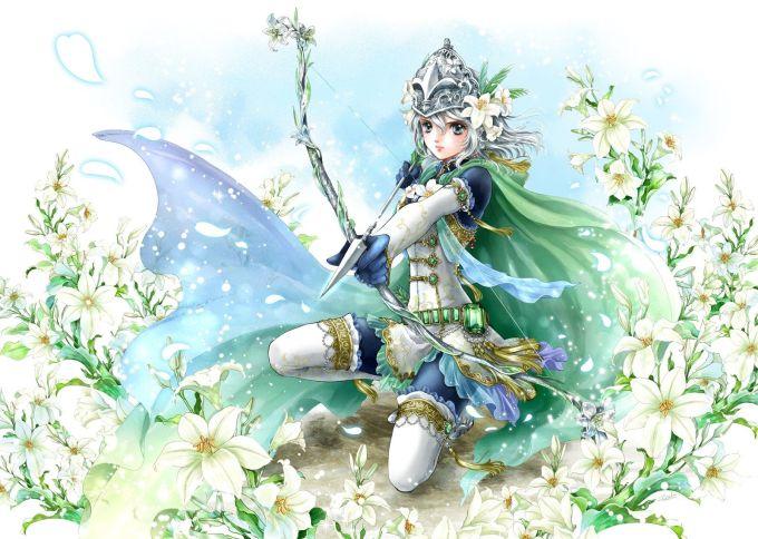 <p> NHÂN MÃ: Khác xa với 11 cung hoàng đạo còn lại, cô nàng Nhân Mã vẫn luôn trung thành với phong cách tomboy với vẻ đẹp trung tính, khỏe khoắn và mạnh mẽ.</p>