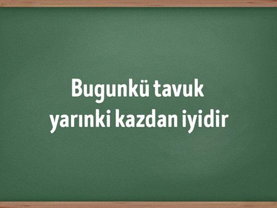 Đây là ngôn ngữ của cộng đồng nào? - 4