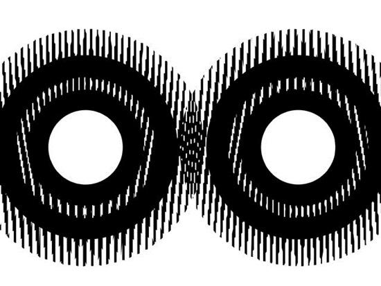 Thông thái vượt qua thử thách ảo giác - 3