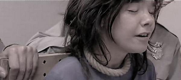 Những kết phim thê thảm khiến khán giả phải đau não cả ngày trời - 4