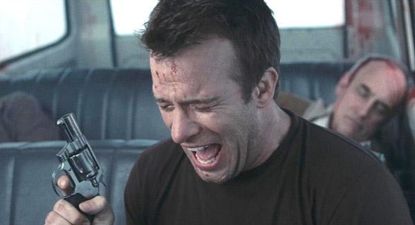 Những kết phim thê thảm khiến khán giả phải đau não cả ngày trời - 2