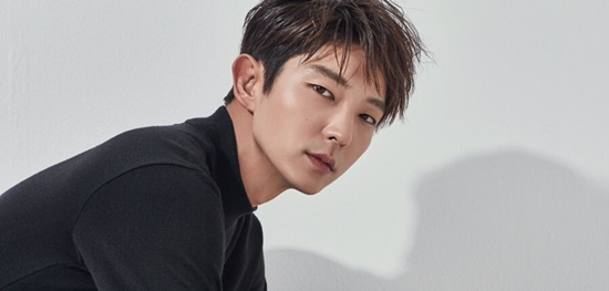 Lee Dong Wook, Jo In Sung, So Ji Sub thuộc chòm sao nào? - 1