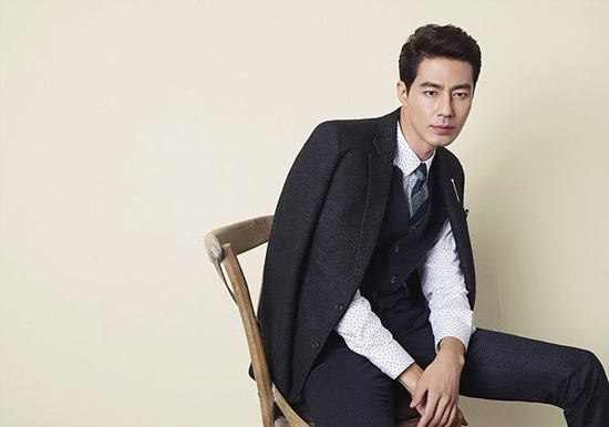 Lee Dong Wook, Jo In Sung, So Ji Sub thuộc chòm sao nào? - 6