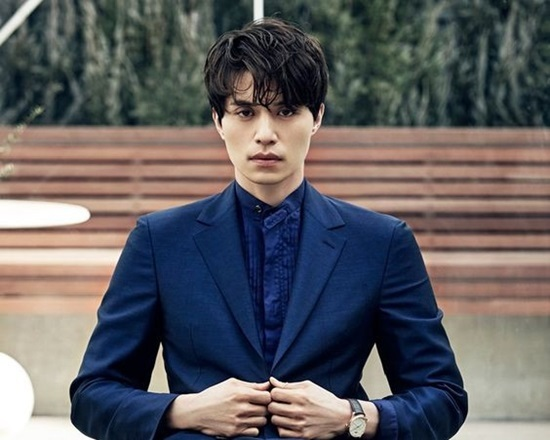 Lee Dong Wook, Jo In Sung, So Ji Sub thuộc chòm sao nào? - 5
