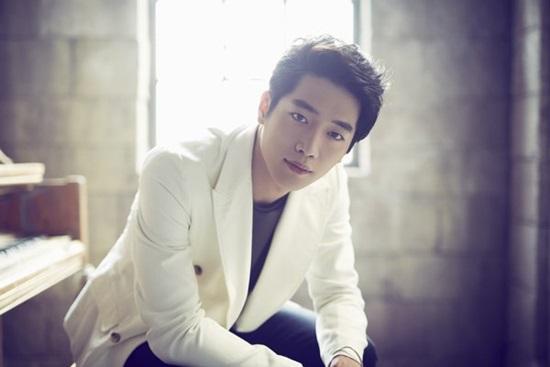Lee Dong Wook, Jo In Sung, So Ji Sub thuộc chòm sao nào? - 7