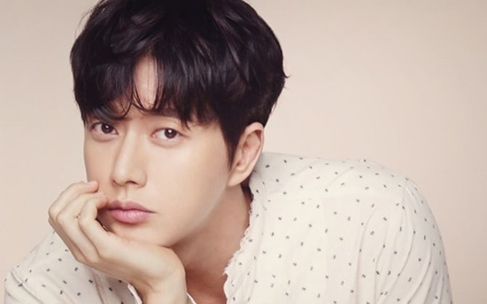 Lee Dong Wook, Jo In Sung, So Ji Sub thuộc chòm sao nào? - 8