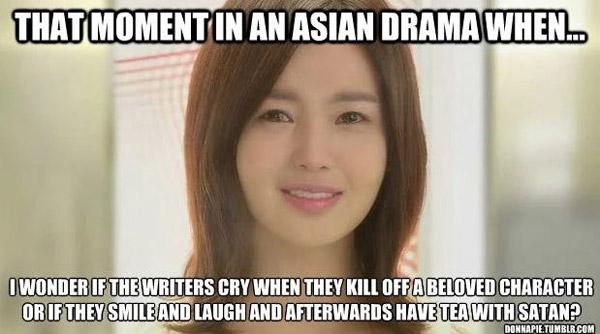 10 điều khó chịu đến quằn quại chỉ mọt phim Hàn mới thấu hiểu - 8