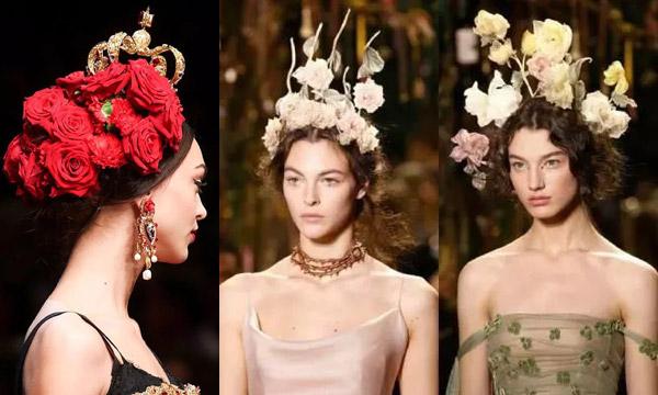Hóa ra trang phục cổ trang của Diên Hy công lược bắt trend cực xịn với thời trang - 8
