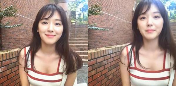Gangnam Beauty: Dàn diễn viên từ chính đến phụ đều có visual xuất sắc - 9