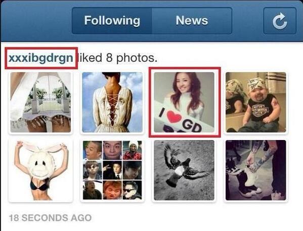 Mối quan hệ G-Dragon và Dara khiến fan tò mò hơn một thập kỷ - 2