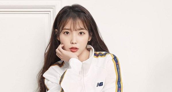 Những lần bị lừa tiền vì nhẹ dạ khiến idol Kpop ớn tới già