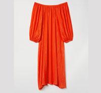 Thử độ sành hàng hiệu, đoán đâu là trang phục của Zara? - 2