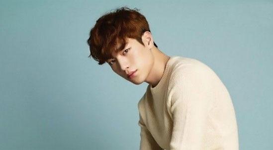 Bạn biết gì về chàng robot điển trai Seo Kang Joon? - 9