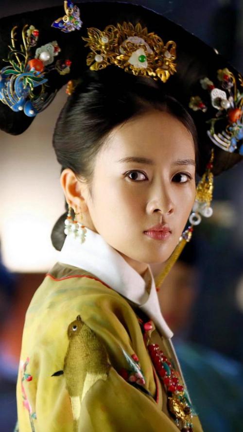 Diễn xuất của Đồng Dao trong phim cũng được đánh giá cao.