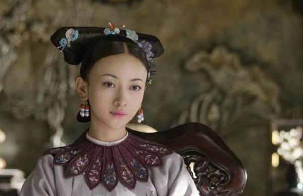 5 ma mới có ngoại hình khả ái trong các bộ phim cổ trang Trung Quốc gần đây - 2