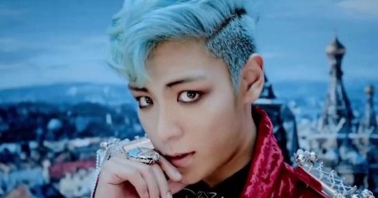 Đoán MV của Big Bang chỉ qua một phân cảnh - 2