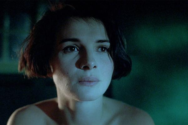 Top 5 phim khiến khán giả chìm đắm trong sự cô đơn cùng cực của con người - 3
