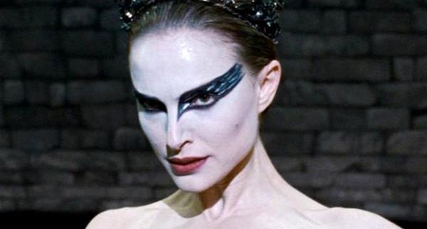 Cách giảm cân gây sốc để vào vai của Mila Kunis khi đóng Black Swan - 1
