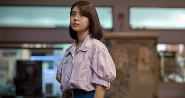 Những bộ phim kinh dị không thể bỏ lỡ nửa cuối năm 2018 - 1