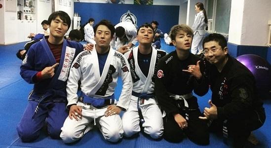 Bạn thấu hiểu Seung Ri đến đâu?