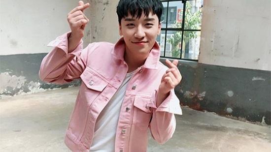 Bạn thấu hiểu Seung Ri đến đâu? - 9