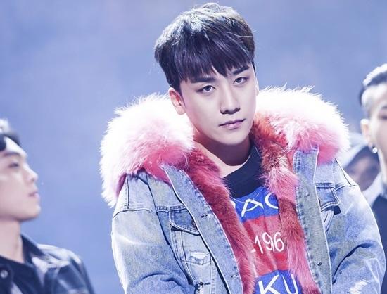Bạn thấu hiểu Seung Ri đến đâu? - 3
