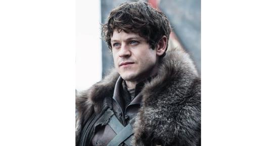 Đây là ai trong phim Game of Thrones? - 9
