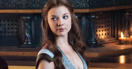 Đây là nhân vật nào trong phim Game of Thrones? (2) - 3