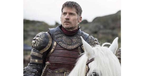 Đây là nhân vật nào trong phim Game of Thrones? (2) - 5