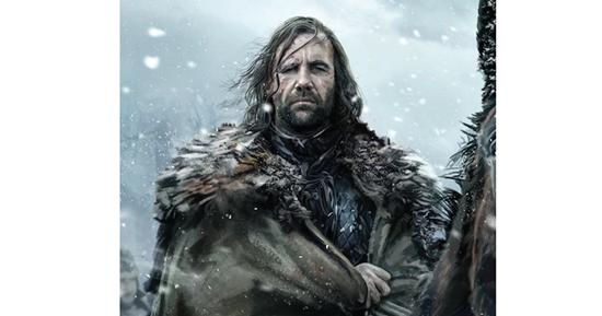Đây là ai trong phim Game of Thrones? - 8