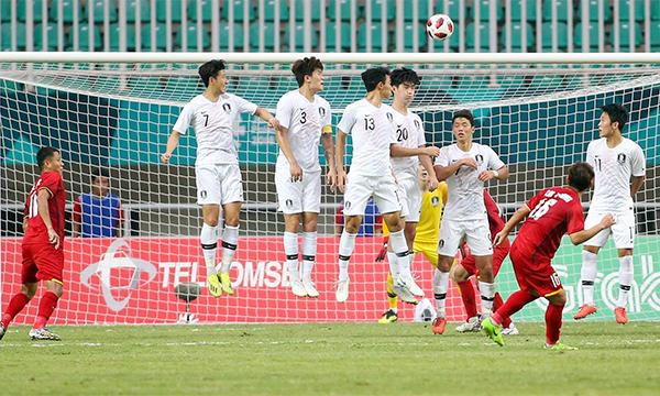 Truyền thông quốc tế gọi tinh thần của Olympic Việt Nam là cuộc đua đầy cảm hứng
