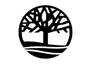 Nhớ chi tiết logo các nhãn hiệu thời trang (2) - 4