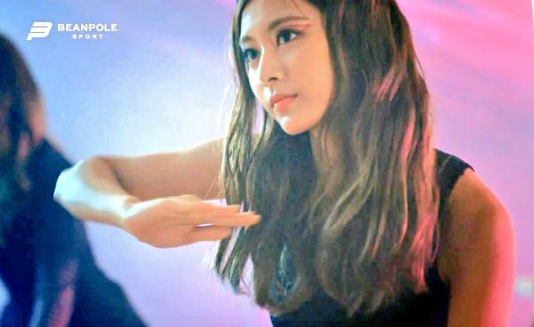 Irene - Tzuyu - Jennie: Ai là gương mặt quảng cáo đắt show nhất xứ Hàn? - 1