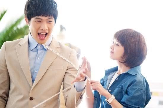 Đọ trí nhớ qua các bộ phim Hàn một thời (2) - 1