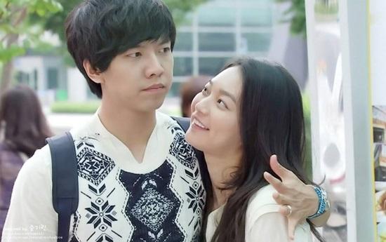 Đọ trí nhớ qua các bộ phim Hàn một thời (2) - 4