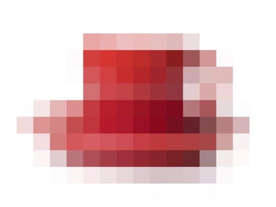 Đố bạn nhìn ra những bức ảnh bị làm nhòe này (2) - 6