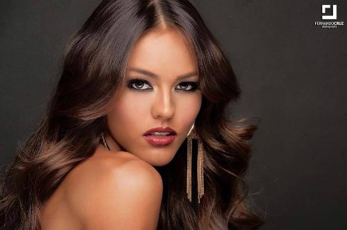 Người đẹp này sau đó đã viết thư xin lỗi và mong BTC rút lại quyết định tuy nhiên không được chấp nhận. Cô trở thành người đẹp Puerto Rico đầu tiên bị truất ngôi sau khi đăng quang.