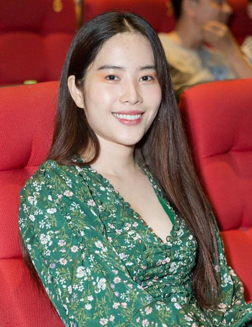 3 lỗi dễ gặp của sao Việt chứng minh trang điểm đẹp chẳng dễ dàng - 7
